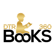 DTR 360 Books, LLC.