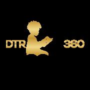 DTR 360 Books, LLC.